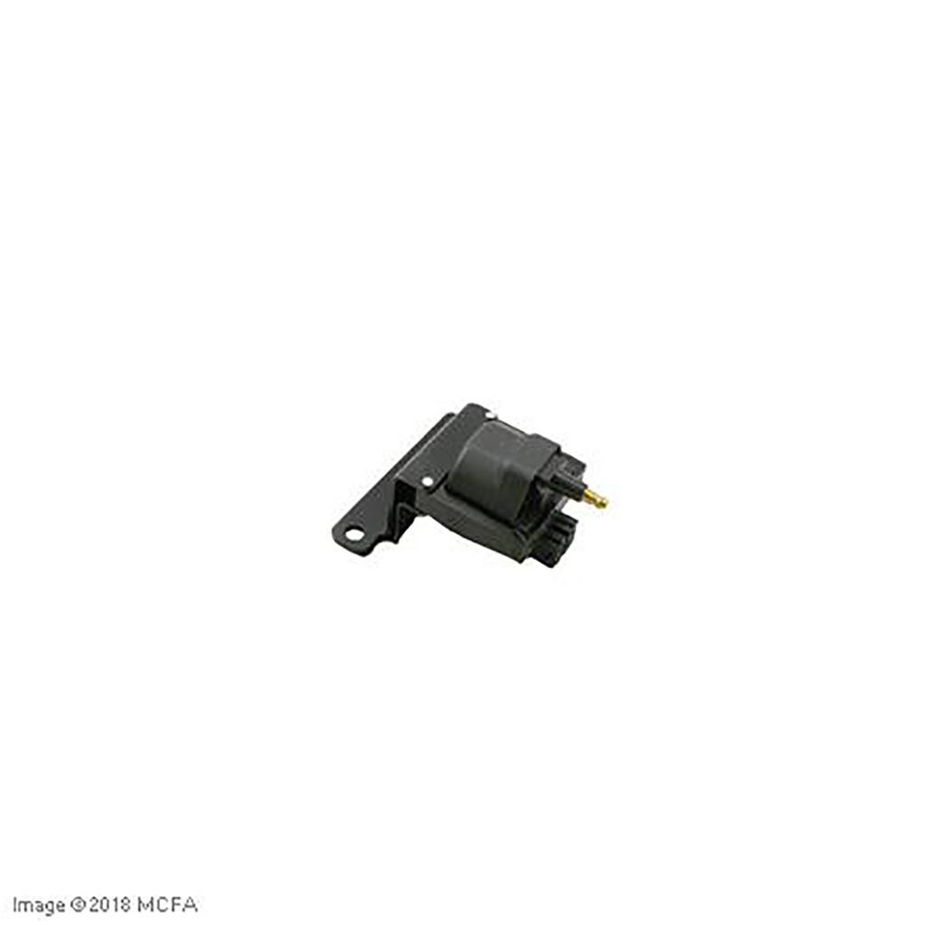 Cat 9042001520 Coil, Ignition for GC35K - GC70K STR, GP40K - GP50K