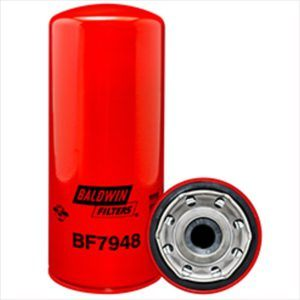 Baldwin BF7948 Fuel Spin-on - Komatsu Equipment