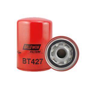 Baldwin BT427 Full-Flow Lube Spin-on - Cummins Engines