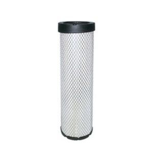 Baldwin RS3717 Radial Seal Inner Air Element - Komatsu PC200-8