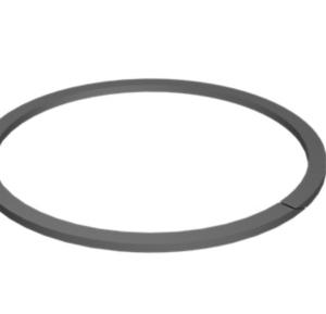 7I-7734: RING-BACKUP