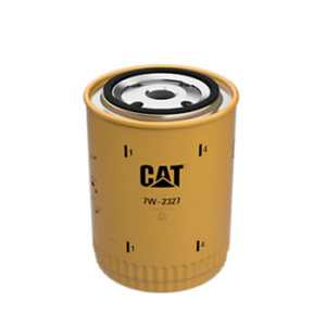 7W-2327: STANDARD EFFICIENCY ENGINE OIL FILTER